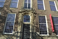 Museum Willet-Holthuysen in Amsterdam / Copyright © JTravel.nl
