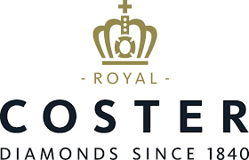 Klik hier om naar de website van Royal Coster Diamonds in Amsterdam te gaan