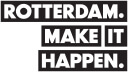 Rotterdam make it happen