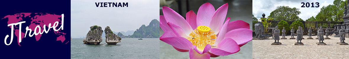 Header Vietnam / Copyright © JTravel.nl