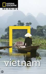 Vietnam - National Geographic