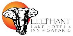 Elephant Lake Inn - St. Lucia