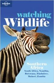 Wildlife in Southern Africa - Lonely Planet